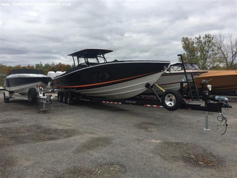 nor tech boats wiki 2017 nor tech 390 sport sold boats for sale gt price 0
