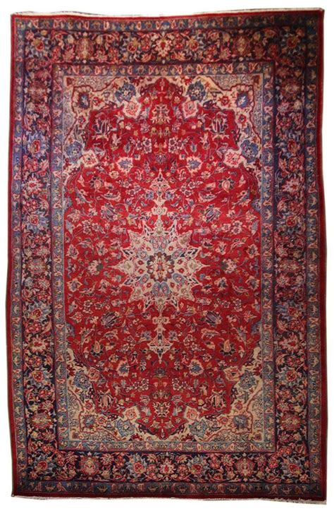 9x10 rug 1680 best images about rugs on carpets wool and