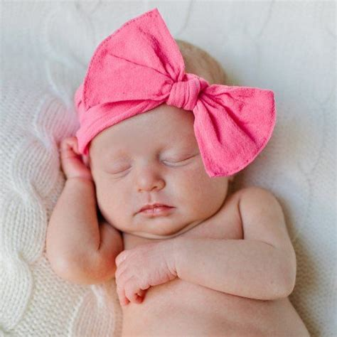 55 best images about baby headbands on geraniums pink and lavender
