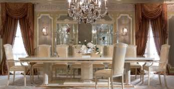 Modern Foyer Tables Classic Furniture Beverly Hills Naurelle Furniture