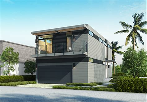 new source homes plant prefab livinghomes groundbreaking spinoff