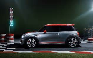 2014 Mini Cooper Cooper Works 2014 Mini Cooper Cooper Works 3 Wallpaper Hd Car