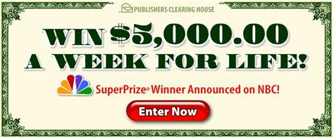 Pch Com Sweepstakes And Win - 1000 ideas about publisher clearing house on pinterest