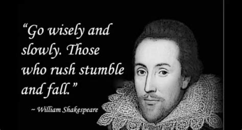 biography of william shakespeare in hindi william shakespeare famous quote daily quotes of the life