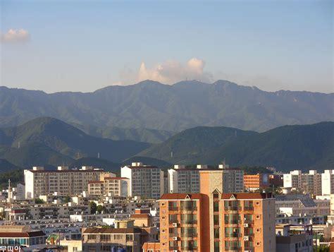 full picture daegu south korea