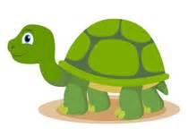 reptiles turtle clipart clipart clip art pictures
