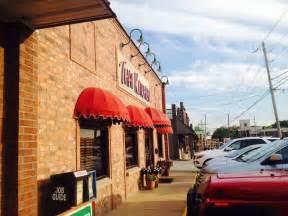 acambaro mexican restaurant in bentonville acambaro