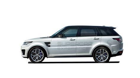 cheap range rover hire jaguar rental edinburgh west and manchester