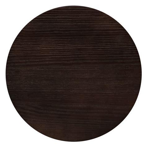 sgabello bar legno sgabello legno metallo trio sgabelli da bar