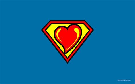 can i use my super to buy a house super love by lovemydesktop on deviantart