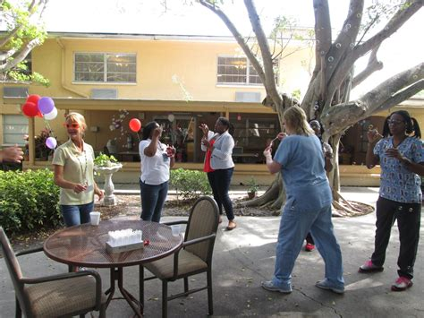 Detox Centers In Gulfport Ms by Gulfport Celebrates Global Day Of Prayer And National