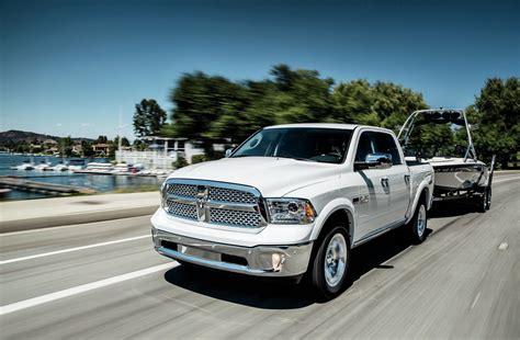 ram 1500 ecodiesel release date 2015 ram 1500 rumors autos post