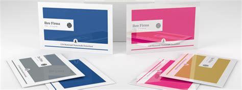 Visitenkarten Wir Machen Druck by Druckerei Wirmachendruck Sie Sparen Wir Drucken Neu