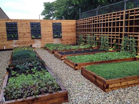 Pinterest Raised Garden Beds - raised garden beds yard pinterest