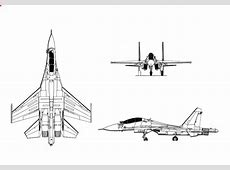 Su-30 M 2300 S