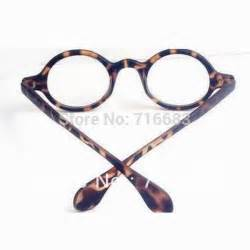 get cheap eyeglasses aliexpress