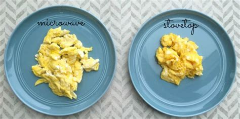 how to make really good scrambled eggs 10 ways you re cooking eggs all wrong