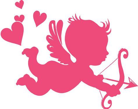 valentines day cupid pictures valentines wallpapers free pixelstalk net