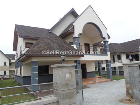4 bedroom townhome for rent 4 bedroom townhouse for sale rent tema sellrent ghana