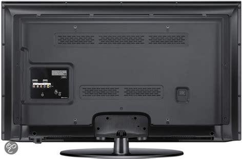 Tv Led Samsung 32 Inch Eh5000 bol samsung ue32eh5000 led tv 32 inch hd elektronica