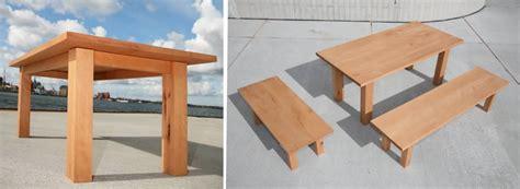 massivholzküche günstig wohnzimmer bilder ideen
