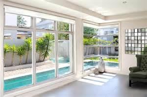 Fixed Window Awnings Awning Windows