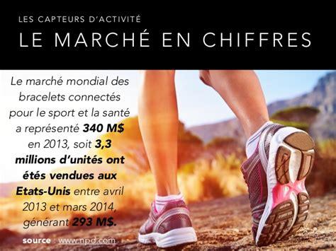 marche self quantified self march 233 des capteurs d activit 233 de sport