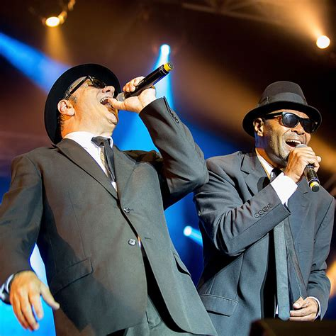 Out Of The Blues Original the original blues brothers band sold out