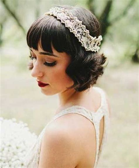 Black Wedding Hairstyles With Bangs by Wedding Hairstyles For Hair You Must Pretty