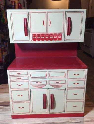 red kitchen cabinets for sale red kitchen cabinets for sale classifieds