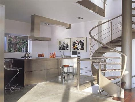 interni bellissime 10 bellissime scale per interni ideare casa