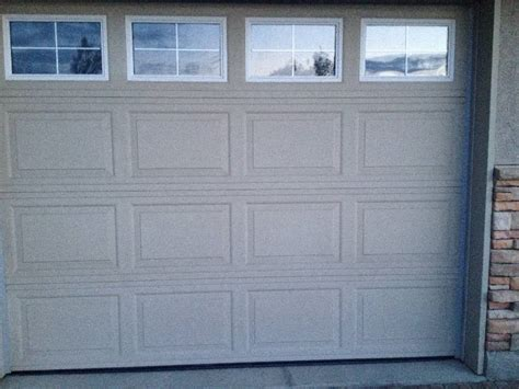 Garage Door Panel Prices Garage Door Panel Prices Automatic Sectional Garage Door Panel Price Used Garage Doors Sale