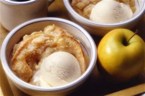 blackberry and apple cobbler recipe