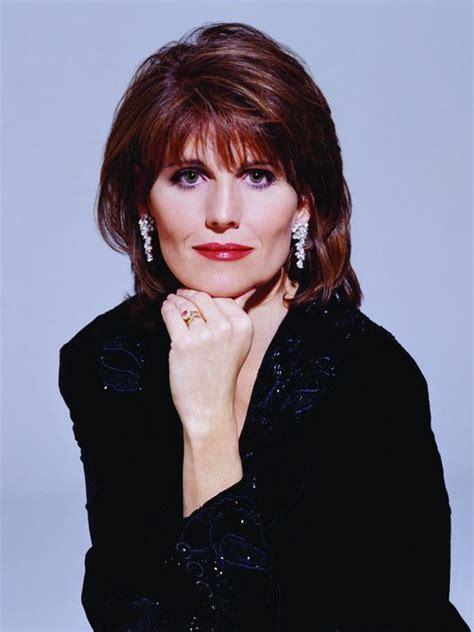 lucie arnaz lucie arnaz to appear at women making history event
