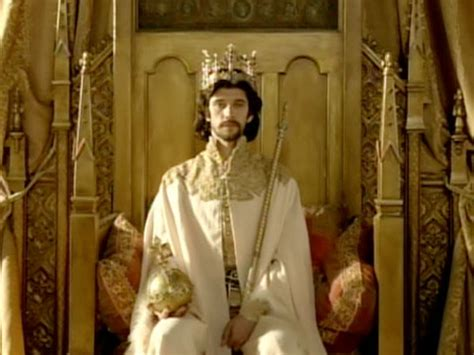 sale richard ii biography saunders richard ii biography