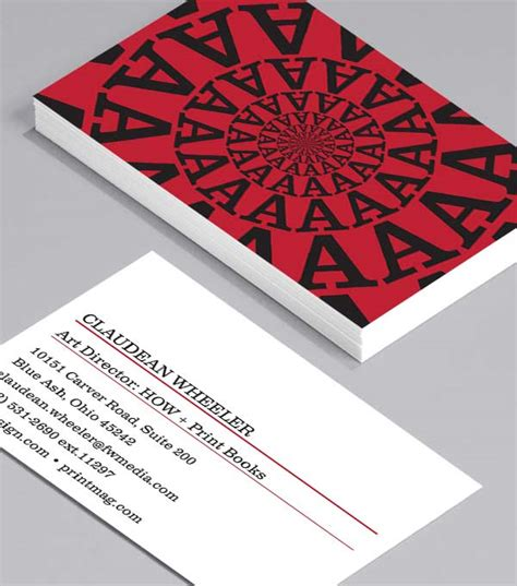 Home Design Cad ver plantillas de dise 241 o de tarjetas de visita moo espa 241 a