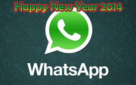 new year greetings on whatsapp happy new year sms 2014 whatsapp messages greetings cards