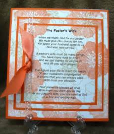 Letter Of Appreciation To My Pastor S Wife Search Results For Pastor And Wife Appreciation Letter