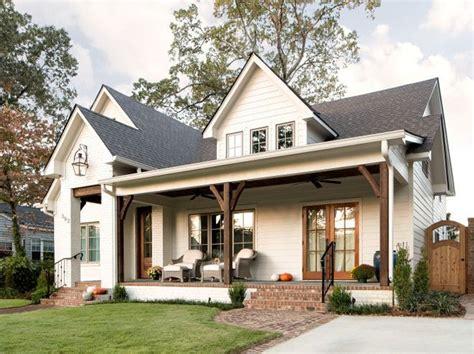 farm house design best 25 modern farmhouse exterior ideas on