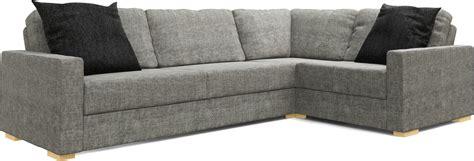 nabru sofas ula 3x2 corner bed large sofabeds nabru