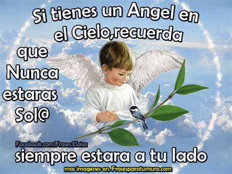 gifs feliz cumplea 209 os fiesta pinterest feliz fotos cumple anos un angel en el cielo frasesparatumuro