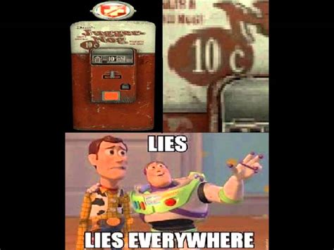 Cod Zombies Memes - bo2 maps memes