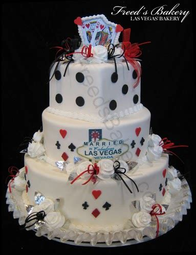 Wedding Anniversary Ideas In Las Vegas by Wedding Cakes Pictures Las Vegas Wedding Cake