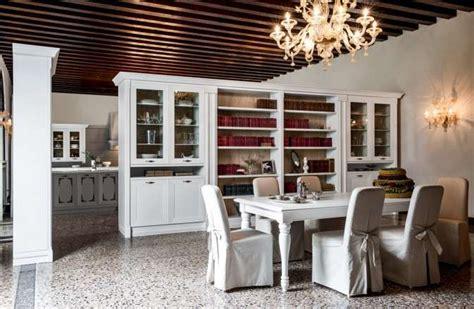 vetrinetta cucina idee per arredare una cucina classica foto 7 40 design mag