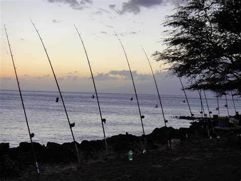 best bank in hawaii 17 best images about fishing photos in hawaii on