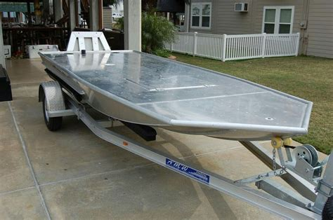 aluminium top jon boat best 25 aluminium boats ideas on pinterest aluminum