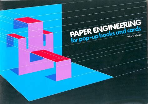 paper engineering for pop up paper engineering for pop up books and cards paper engineering cards and books