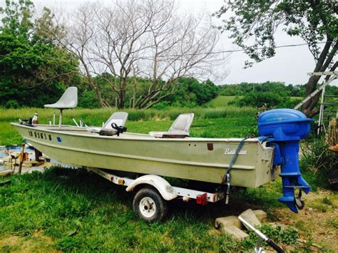 richline boats richline 16 flatbottom quot john quot aluminum bass fishing boat