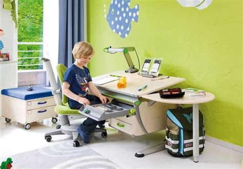 child computer desk childrens desks teach your children well fineback