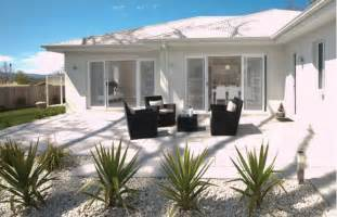 choosing a white roof for your home stylish livable spaces